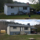 exterior siding renovations